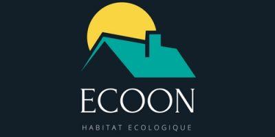 Ecoon